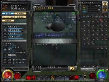 Hellgate_2011_1_30 17_51_06.jpg